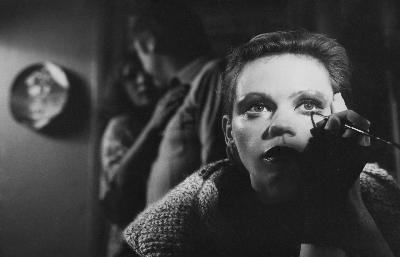 孤獨的陽光小姐 - 柏林圍牆倒下三十年──東德DEFA電影經典重溫電影劇照1